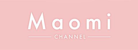 Maomi Channel