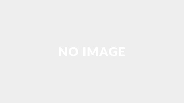 BSフジ『ヒロシとDr.天野の健康サロン』