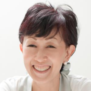 松田美智子