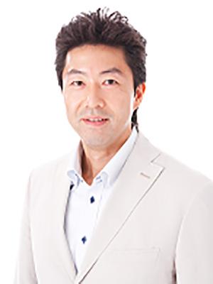 宮田トオル