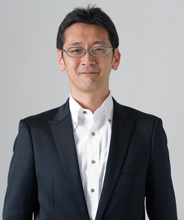 坂井伸一郎